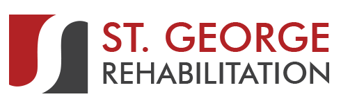 St. George Rehabilitation